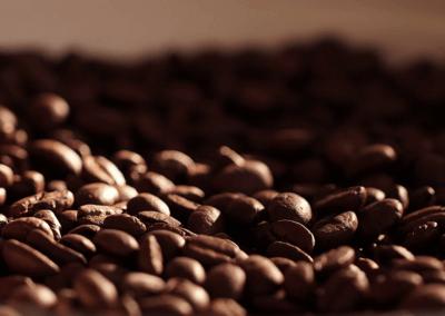 SICAL Coffee